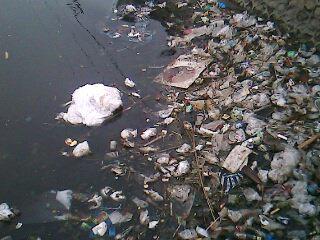 Dampak Plastik Terhadap Lingkungan | MariBerbagi.com