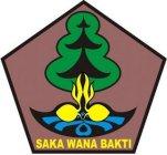 http://alamendah.files.wordpress.com/2009/10/lambang-saka-wana-bakti1.jpg?w=151&h=141