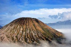 Taman Nasional Gunung Bromo Tengger Semeru