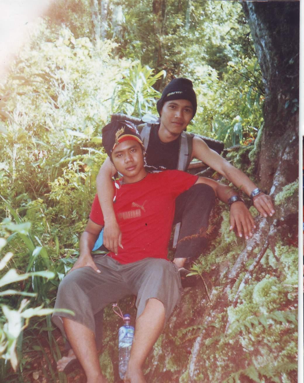 Tips Mendaki Gunung Untuk Pendaki Pemula Alamendahs Blog