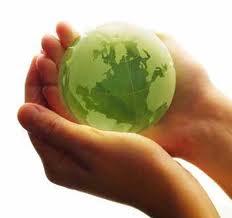 lingkungan hidup on PVC dan Lingkungan Hidup