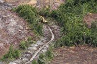 gambar-foto-kerusakan-hutan-9