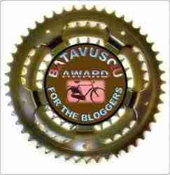 Batavusqu Award