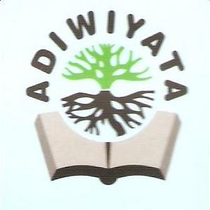 Daftar Sekolah Adiwiyata 2012 Alamendah Blog Logo Gambar