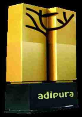 Piala Anugerah Adipura
