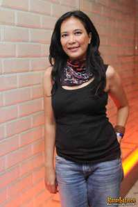 Opie Andarista, Duta Lingkungan Hidup 2011