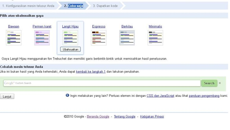 google-custom-search-engine-02.jpg?w=774