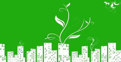 Menurunkan emisi gas rumah kaca