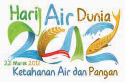 Logo-hari-air-dunia-2012