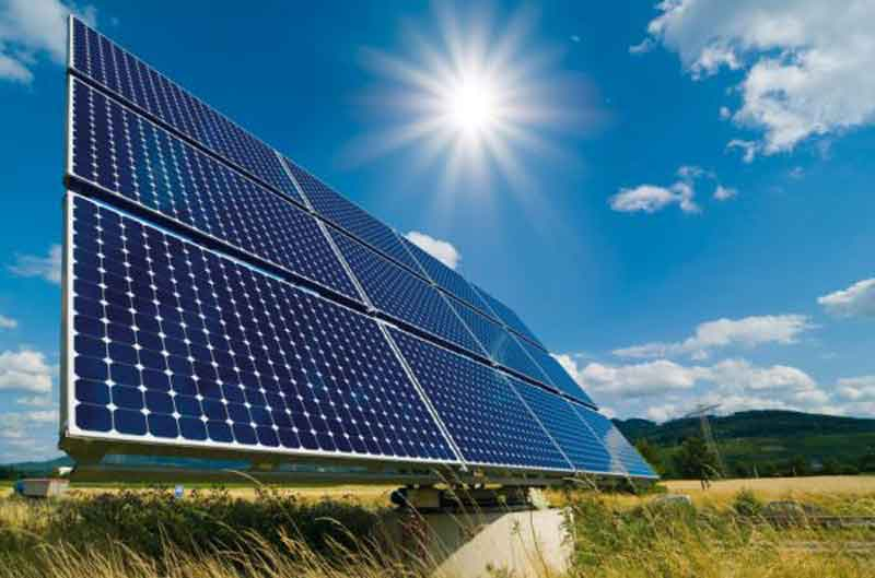 Energi Terbarukan Di Indonesia Alamendah S Blog