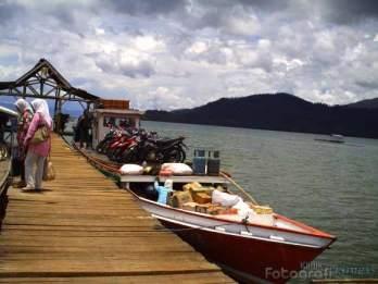 Danau Towuti