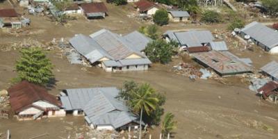banjir-mamasa