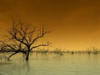perubahan iklim pemanasan global