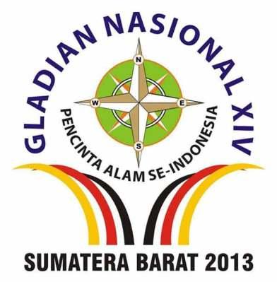 gladian nasional xiv 2013