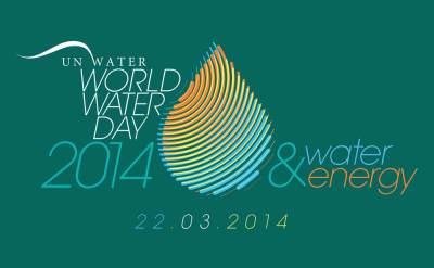 https://alamendah.org/2010/10/15/krisis-air-bersih-di-indonesia-yang-kaya-air/