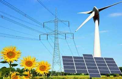 8 Sumber Energi Terbarukan Di Indonesia Alamendah S Blog