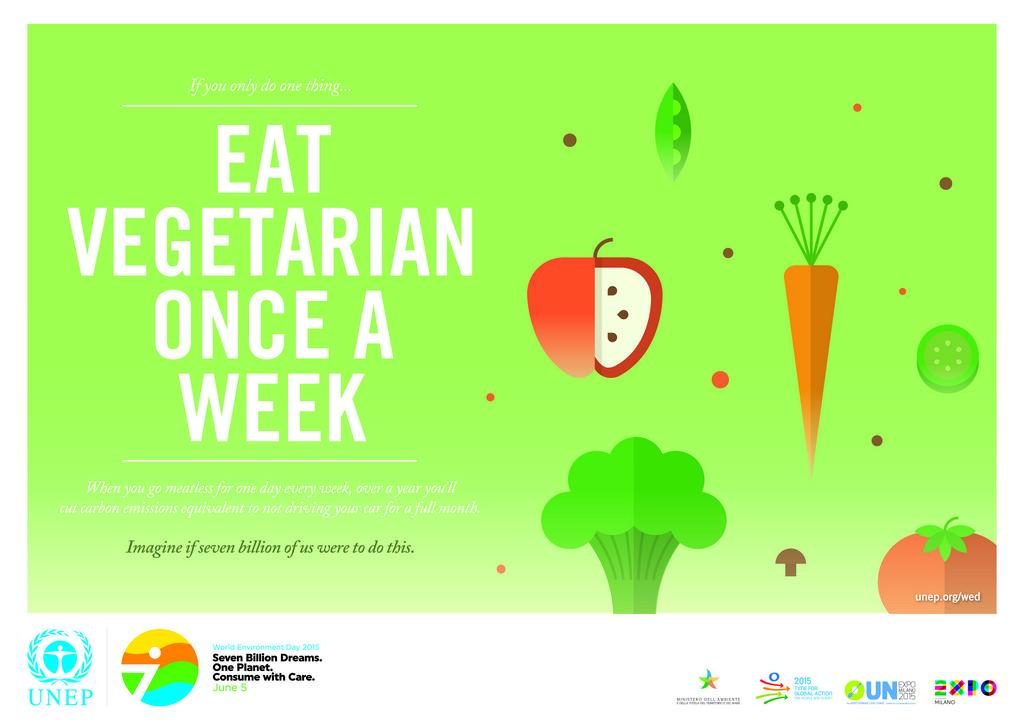 Poster Hari Lingkungan Hidup 2015 01 Alamendah S Blog