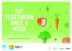 Poster Hari Lingkungan Hidup 2015 01