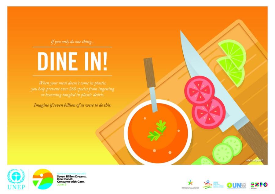 Poster Hari Lingkungan Hidup 2015 03