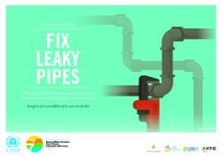 Poster Hari Lingkungan Hidup 2015 04