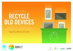Poster Hari Lingkungan Hidup 2015 05