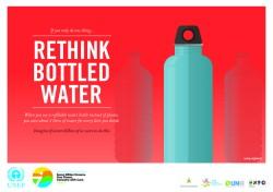 Poster Hari Lingkungan Hidup 2015 06