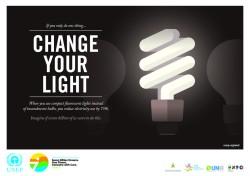 Poster Hari Lingkungan Hidup 2015 08