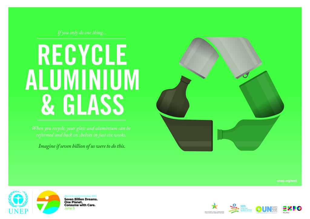 Poster Hari Lingkungan Hidup 2015 09 Alamendah S Blog