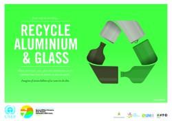 Poster Hari Lingkungan Hidup 2015 09