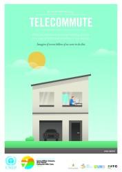 Poster Hari Lingkungan Hidup 2015 11