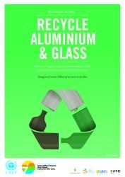 Poster Hari Lingkungan Hidup 2015 15