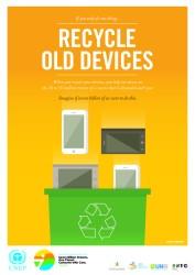 Poster Hari Lingkungan Hidup 2015 17