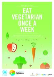 Poster Hari Lingkungan Hidup 2015 18