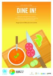 Poster Hari Lingkungan Hidup 2015 20