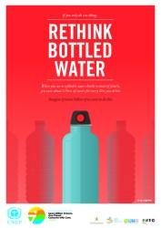 Poster Hari Lingkungan Hidup 2015 21