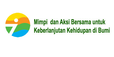 Tema Hari Lingkungan Hidup 2015 di Indonesia